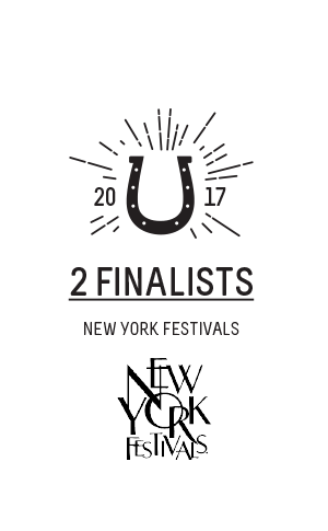 2 Finalists NY_300x485px.png