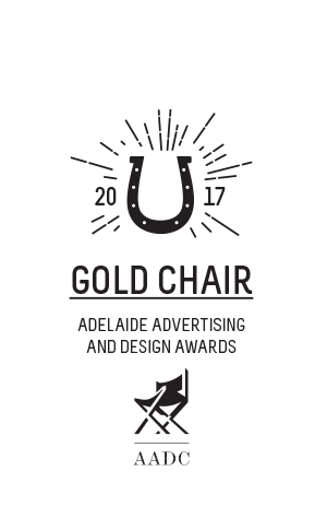 2017 Gold Chair_300x485px.png