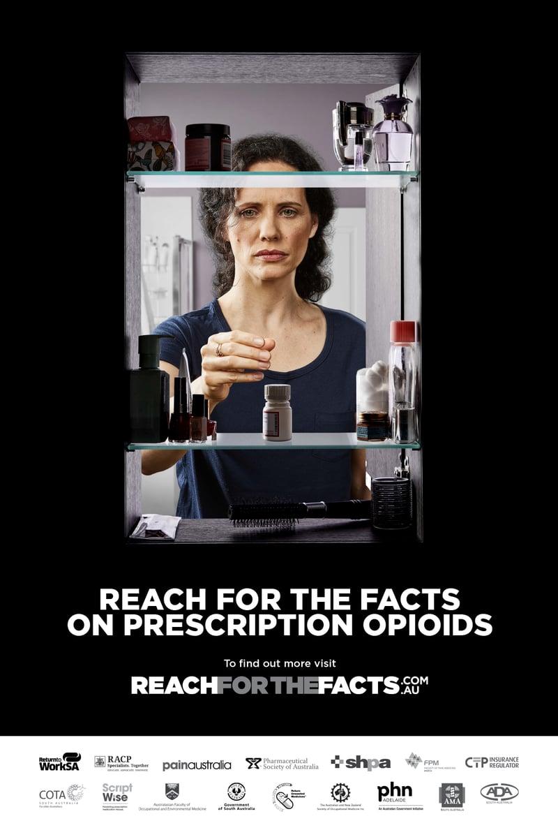 RTW39249 Opioids Shopalite_2 1200px