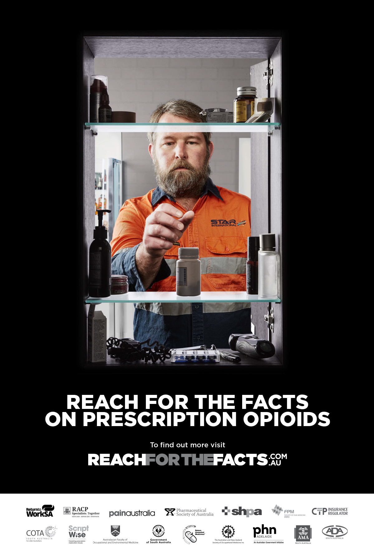 RTW39249 Opioids Shopalite_3 1200px