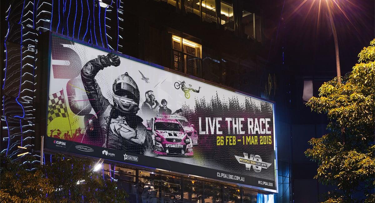 Billboard insitu 1200px