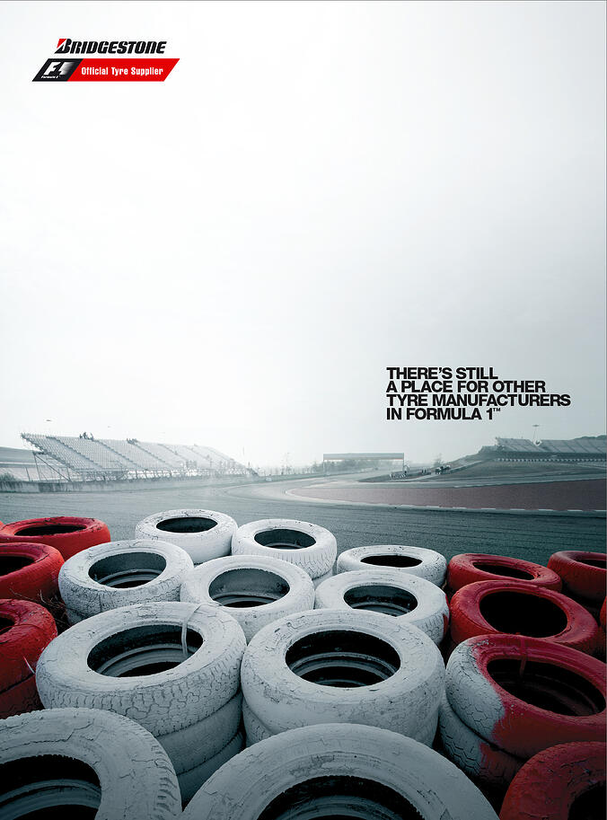 BST9204 old tyres F1 ad 1200px