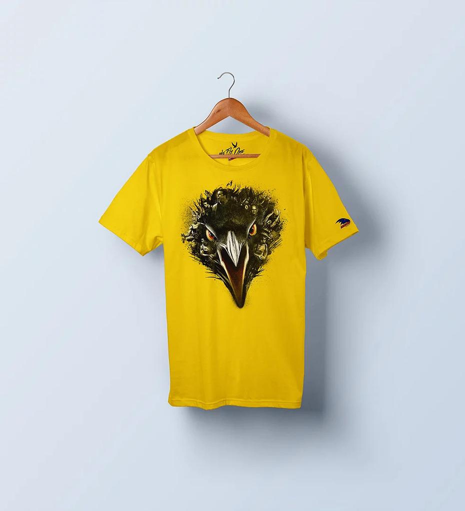 wfao shirt