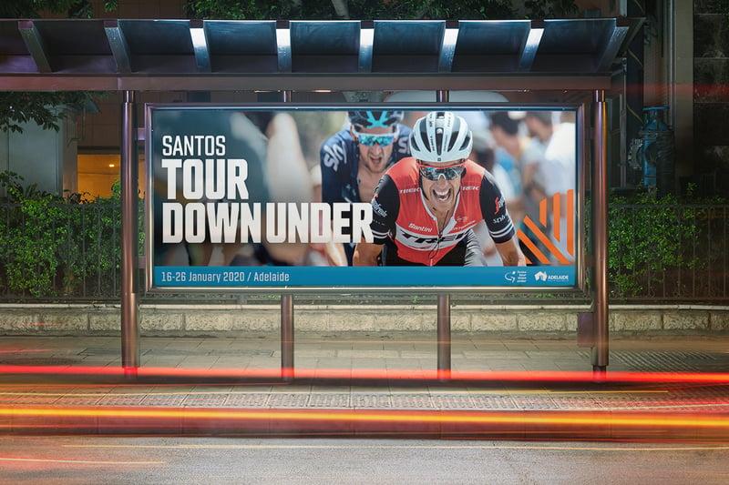 Billboard in situ 05 1200px