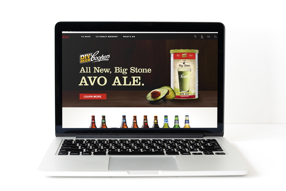 Coopers Avo Ale Website 930px