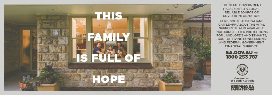 DPC40468 Covid19 Campaign Press FAMILY 928px