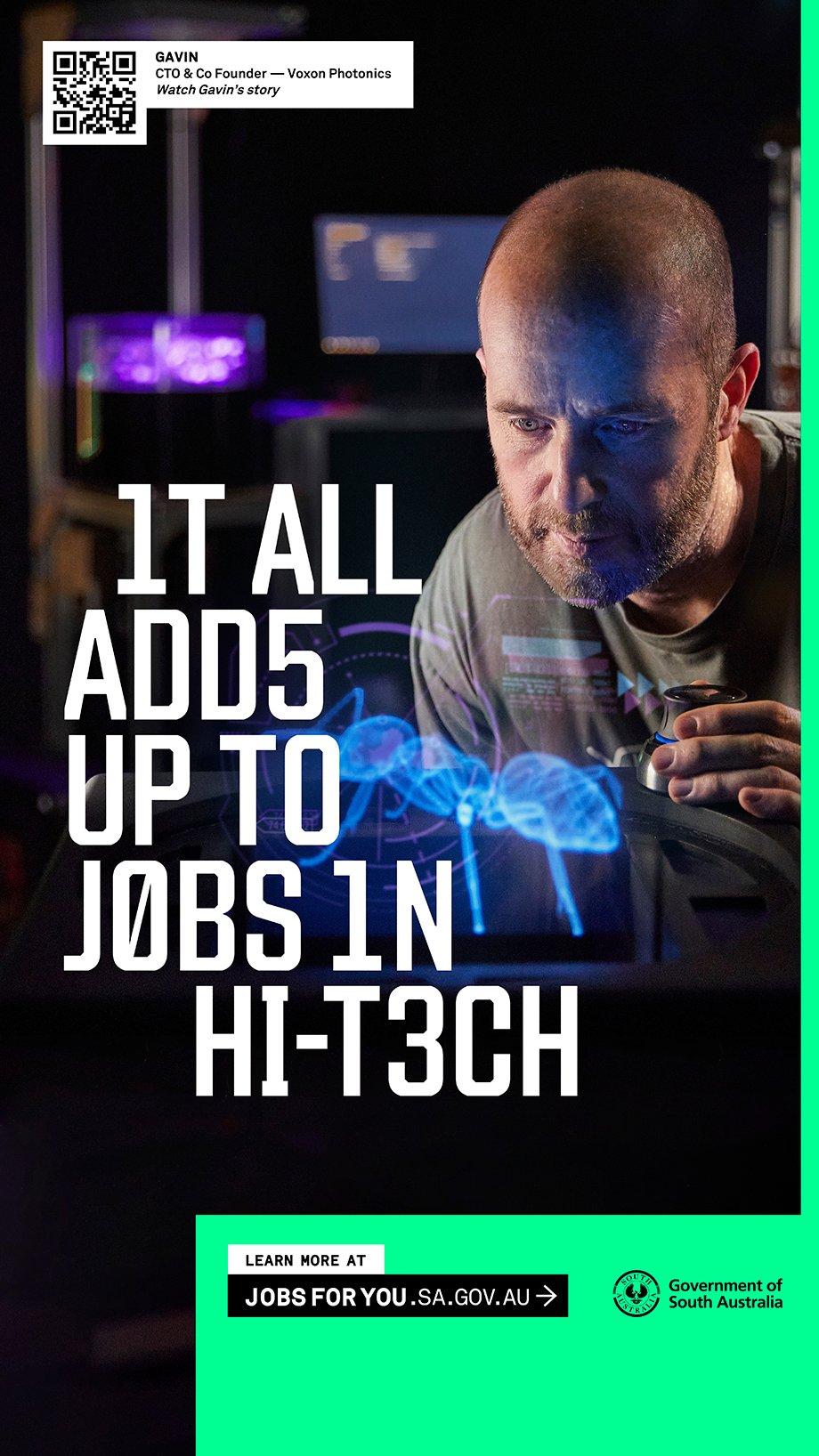 DPC42288 Future Jobs Shopalive 1080x1920 V7