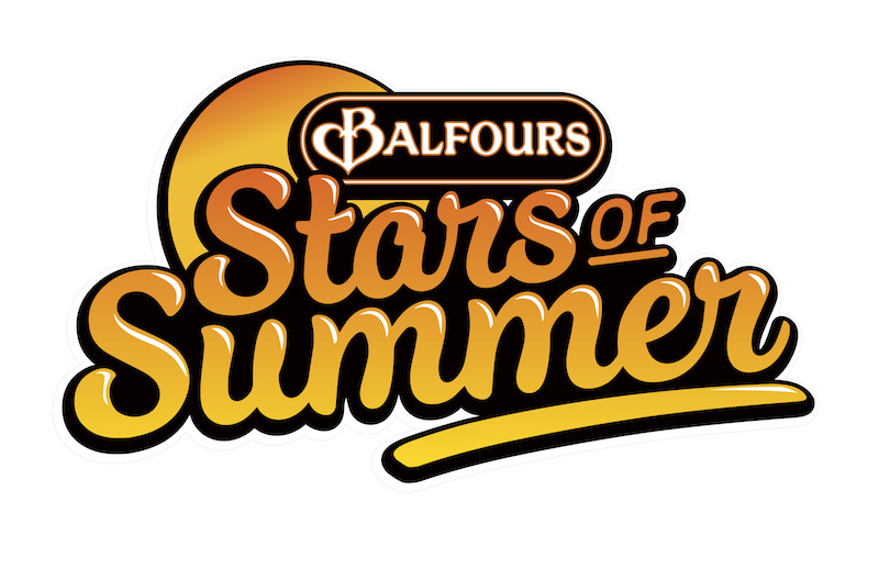 Stars of Summer.png
