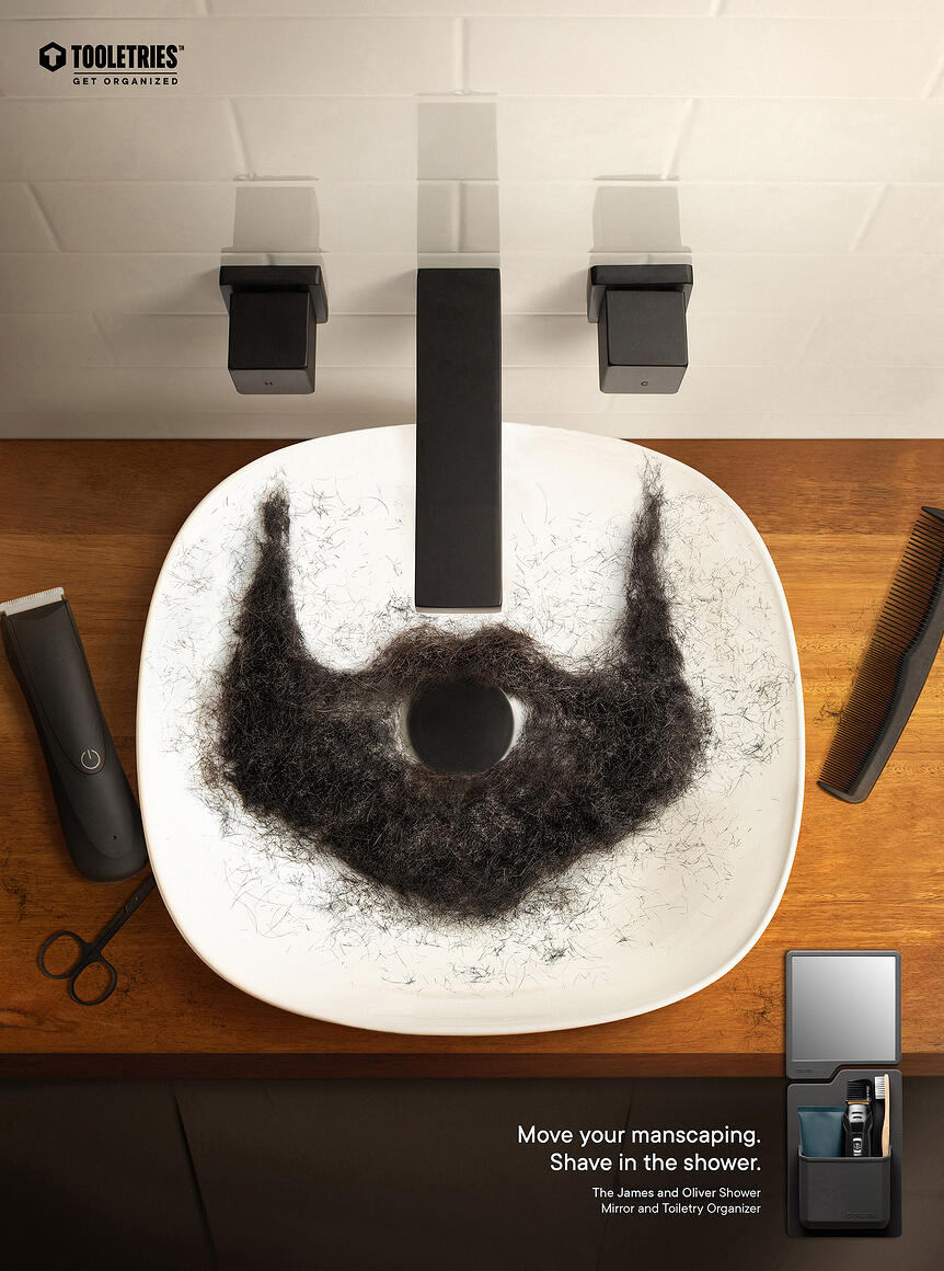 Tooletries Beard2 (1)
