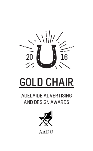 AADC_Gold_Chair.png