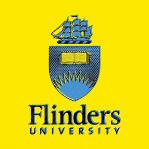 FlindersChangeItUp.png
