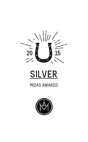 NEW-Awards-space-300x485px-10-2015-Midas-silver.png