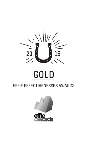 NEW-Awards-space-300x485px-11-2015-Effie-Gold.png
