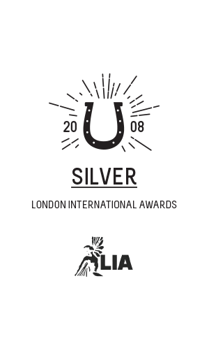 NEW-Awards-space-300x485px-2-2008-lia-silver.png