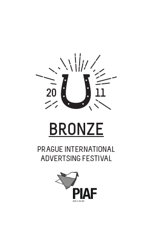 NEW-Awards-space-300x485px-4-2011-piaf-bronze.png