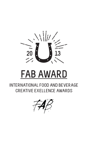 NEW-Awards-space-300x485px-7-2013-fab.png