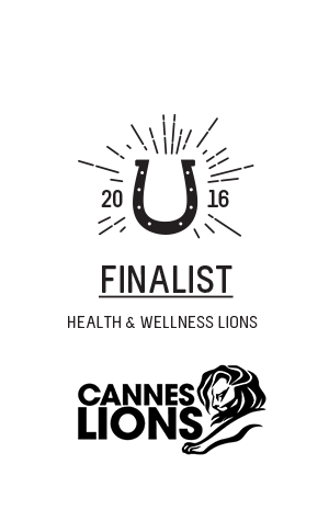 NEW-Awards-space_300x485px_Cannes-Lions-Finalits.png