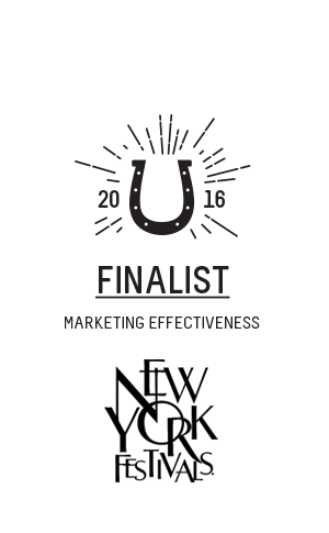 NEW-Awards-space_300x485px_images_NYF-Finalist.png