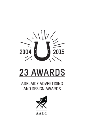 NEW-awards-space-300x485px-23AADC_awards.png