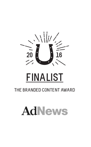 NEW_Awards_space_300x485px_images_AdNews-Finalist-Branded-Content.png