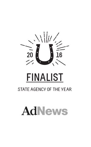 NEW_Awards_space_300x485px_images_AdNews-Finalist-State-Agency.png