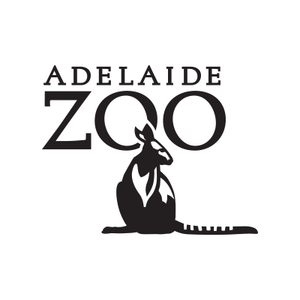 SP30571-Logos-400x400-Adelaide-Zoo.png