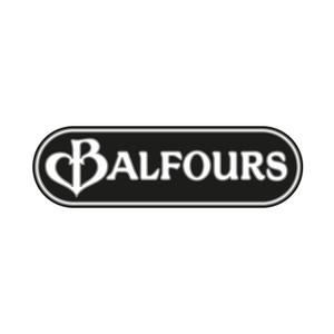 SP30571-Logos-400x400-Balfours.png