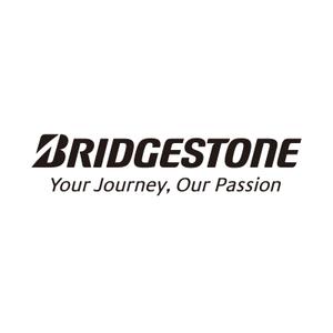 SP30571-Logos-400x400-Bridgestone.png