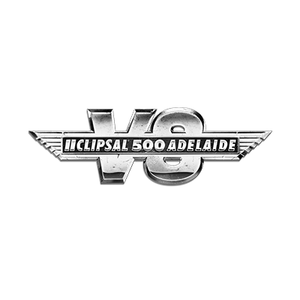 SP30571-Logos-400x400-Clipsal-500.png