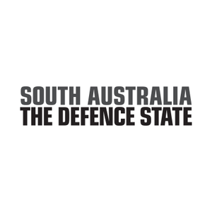 SP30571-Logos-400x400-Defence.png