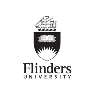 SP30571-Logos-400x400-Flinders.png