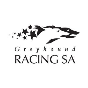 SP30571-Logos-400x400-Greyhounds.png