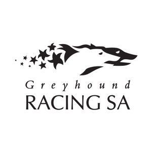SP30571-Logos-400x400-Greyhounds.png