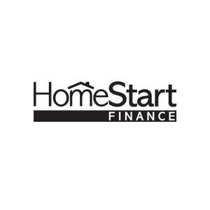 SP30571-Logos-400x400-HomeStart.png