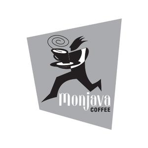 SP30571-Logos-400x400-Monjava.png