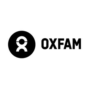 SP30571-Logos-400x400-Oxfam.png