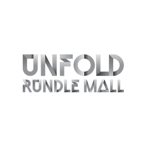SP30571-Logos-400x400-Rundle-Mall.png