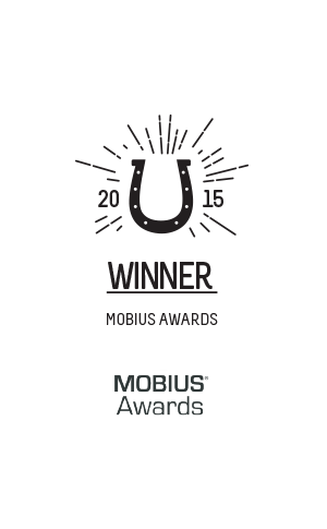 mobius_award.png