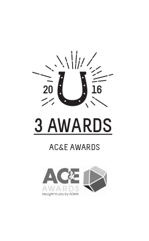AC&E Awards