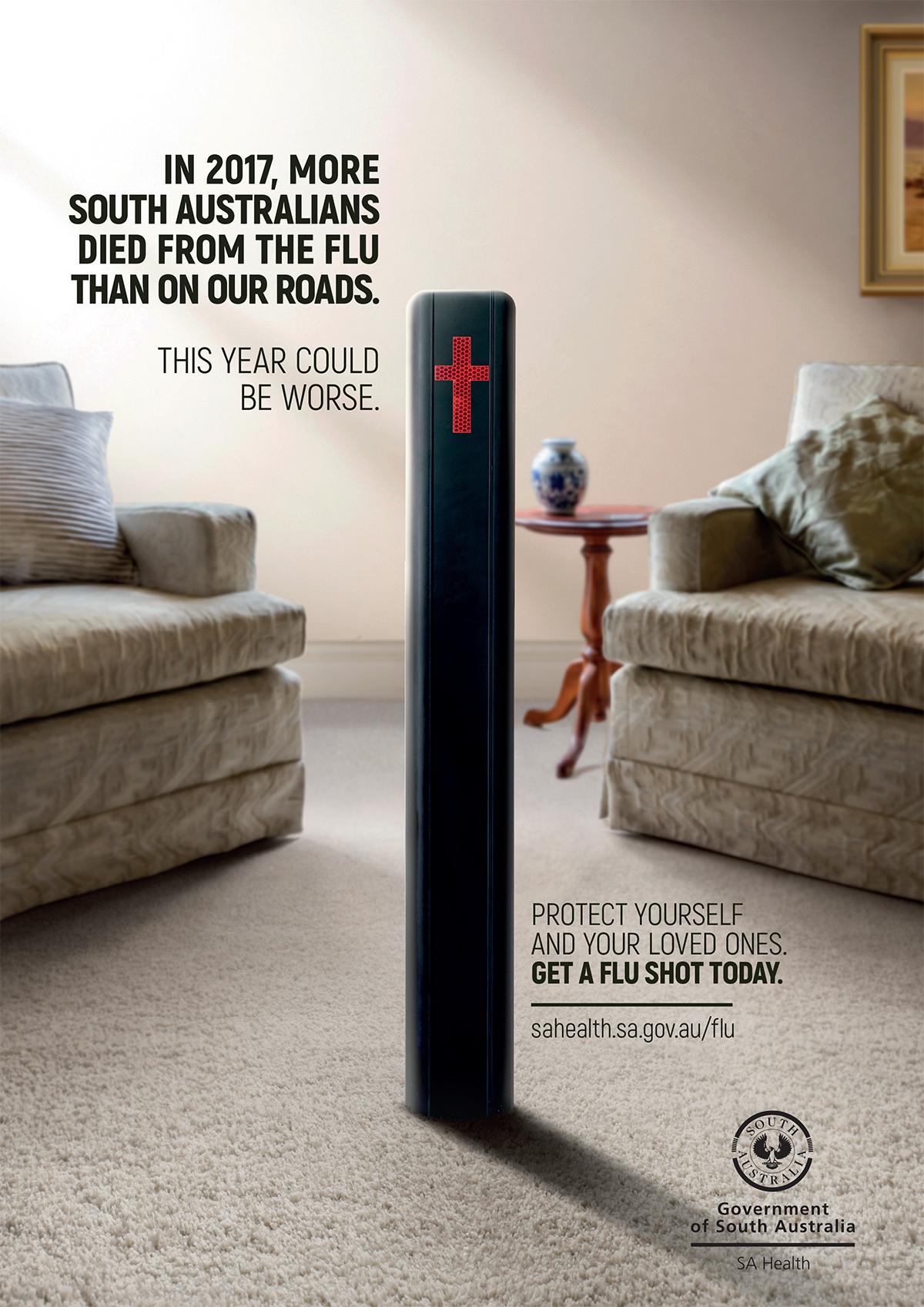 SAH39092 2019 Flu Campaign_2 1200px