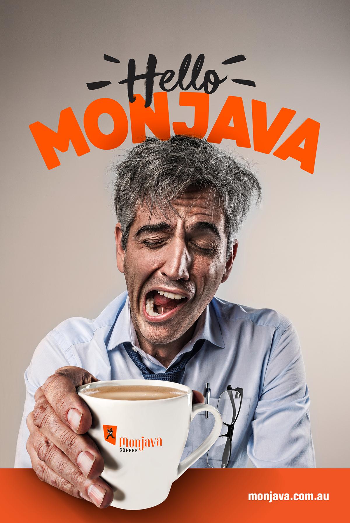MON37258 Hello Monjava book image_STEVE 1200px