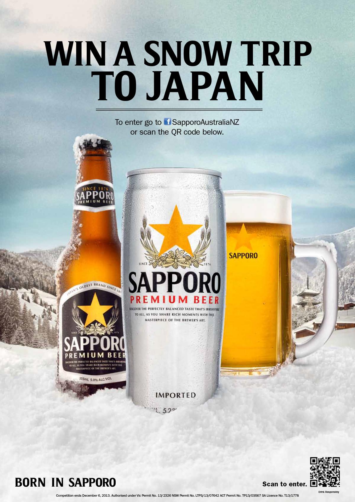 PB21461_Sapporo Campaign-Poster Artwok_V2 1200px