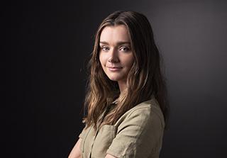 Kira Adams