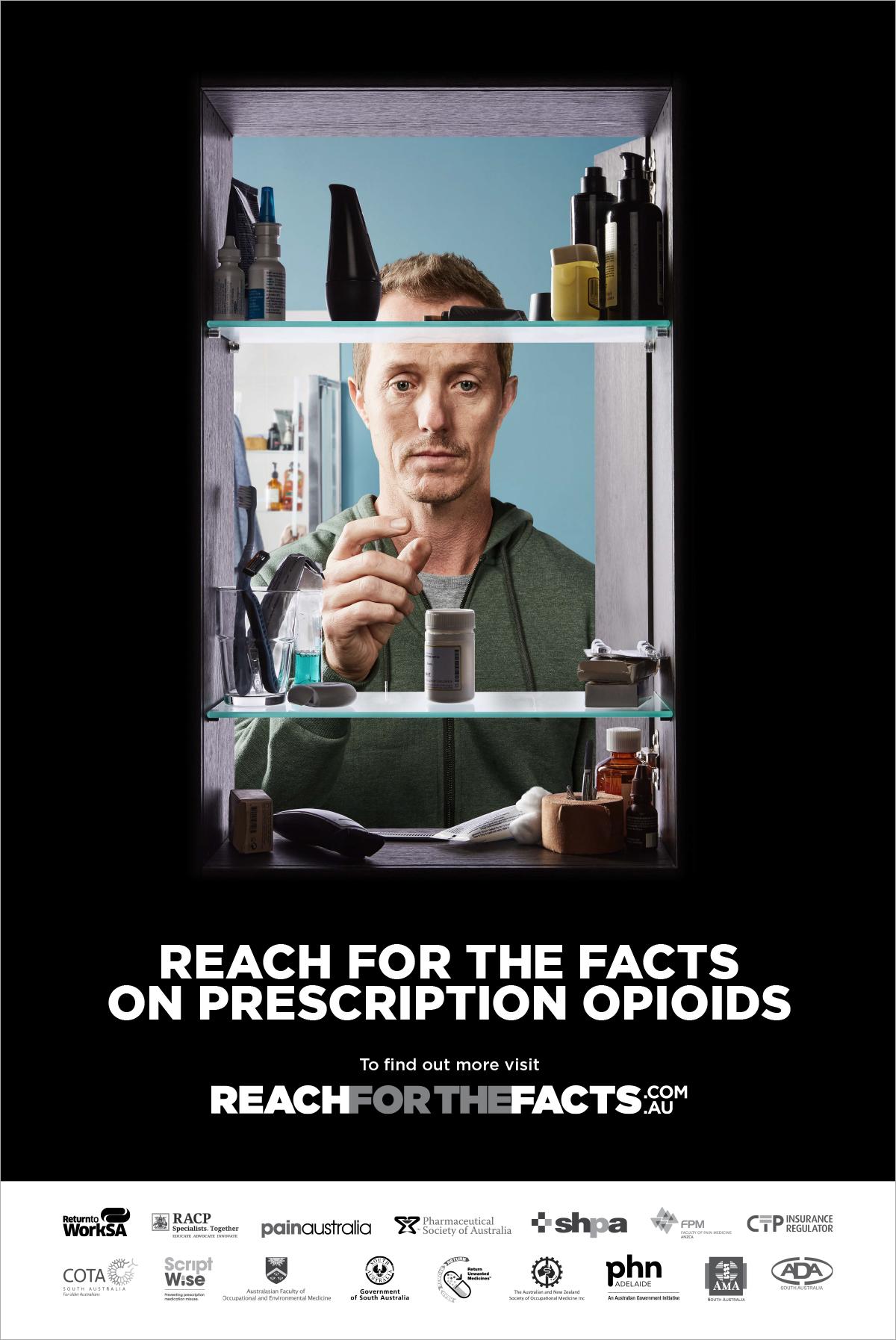 RTW39249 Opioids Shopalite_1 1200px