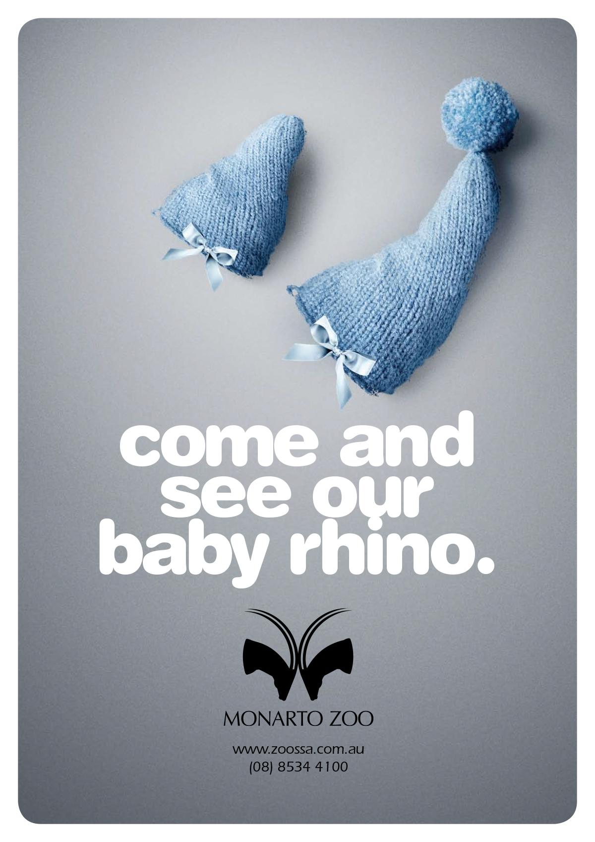 Rhino2 Baby 1200px
