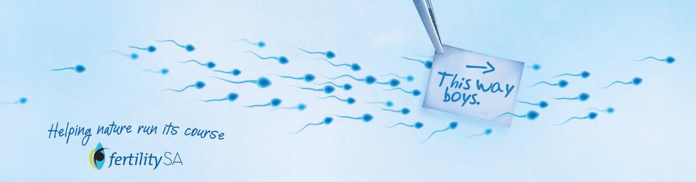 Fertility SA