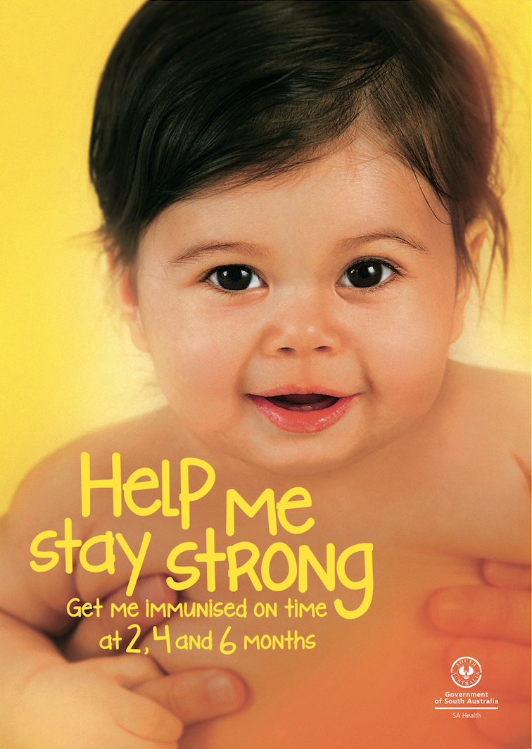 Help Me Stay Strong